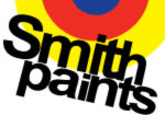 Smith Paint Logo